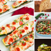 10 Zucchini Recipes for Your Summer Kitchen